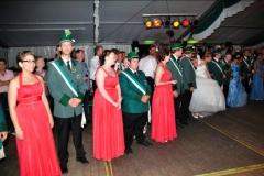 2014-schuetzenfest-samstag-nachtrag_77