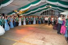 2014-schuetzenfest-samstag-nachtrag_78