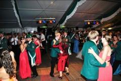 2014-schuetzenfest-samstag-nachtrag_82
