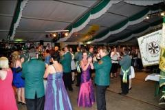 2014-schuetzenfest-samstag-nachtrag_84