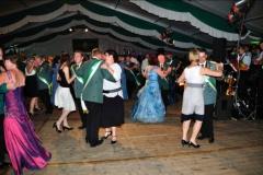 2014-schuetzenfest-samstag-nachtrag_85