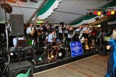 2014-schuetzenfest-samstag-nachtrag_86