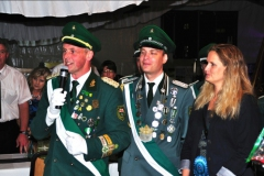 2014-schuetzenfest-samstag-nachtrag_89