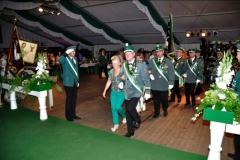 2014-schuetzenfest-samstag-nachtrag_90