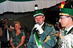 2014-schuetzenfest-samstag-nachtrag_91