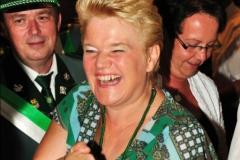2014-schuetzenfest-samstag-nachtrag_94
