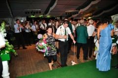 2014-schuetzenfest-samstag-nachtrag_96