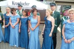 2014-schuetzenfest-samstag_12