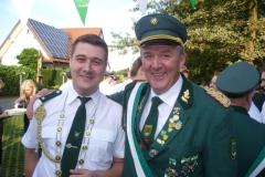 2014-schuetzenfest-samstag_13
