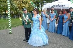 2014-schuetzenfest-samstag_15