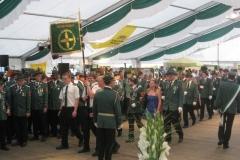 2014-schuetzenfest-samstag_19