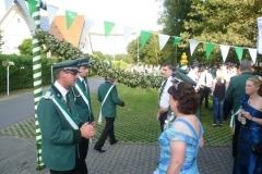2014-schuetzenfest-samstag_22