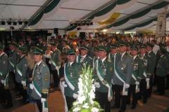 2014-schuetzenfest-samstag_23