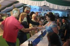 2014-schuetzenfest-samstag_29