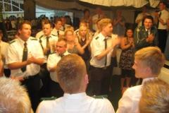2014-schuetzenfest-samstag_34