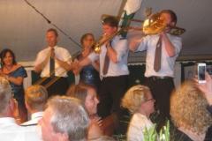 2014-schuetzenfest-samstag_38
