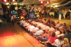2014-schuetzenfest-samstag_42