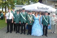 2014-schuetzenfest-samstag_6