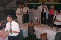 schuetzenfestschoening2005_1