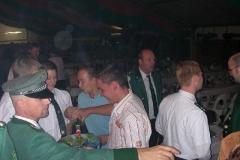 schuetzenfestschoening2005_10