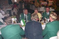 schuetzenfestschoening2005_12