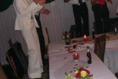 schuetzenfestschoening2005_13