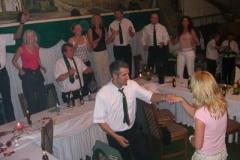 schuetzenfestschoening2005_14