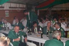 schuetzenfestschoening2005_15