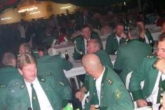 schuetzenfestschoening2005_16