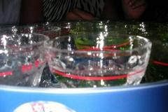 schuetzenfestschoening2005_17