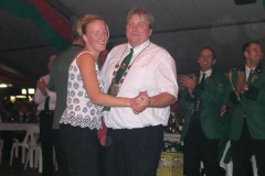 schuetzenfestschoening2005_18