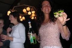 schuetzenfestschoening2005_21