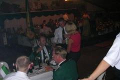 schuetzenfestschoening2005_3