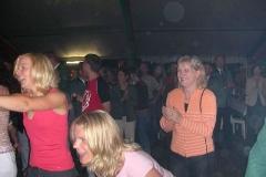 schuetzenfestschoening2005_5