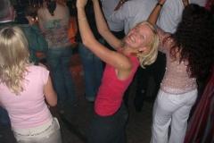 schuetzenfestschoening2005_6