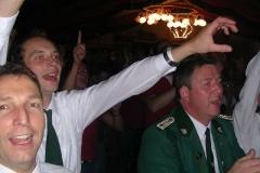 schuetzenfestschoening2005_7