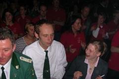 schuetzenfestschoening2005_8