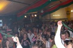 schuetzenfestschoening2005_9