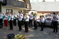 schuetzenfestsonntag2004_1