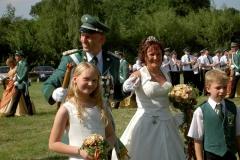 schuetzenfestsonntag2004_11