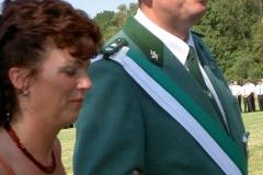 schuetzenfestsonntag2004_13