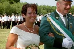 schuetzenfestsonntag2004_15
