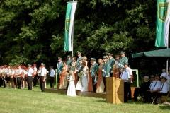 schuetzenfestsonntag2004_16