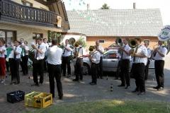 schuetzenfestsonntag2004_2