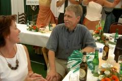 schuetzenfestsonntag2004_20