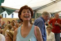 schuetzenfestsonntag2004_23