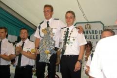 schuetzenfestsonntag2004_24