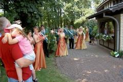 schuetzenfestsonntag2004_3