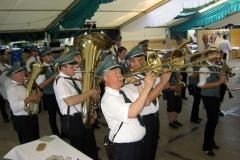 schuetzenfestsonntag2004_30