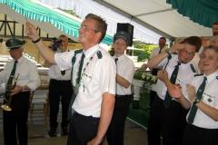 schuetzenfestsonntag2004_37